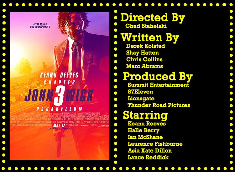 John Wick 3 Info.png