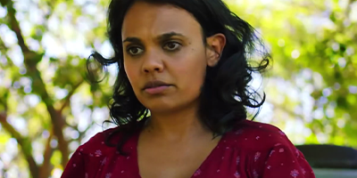 Miranda Tapsell Top End Wedding.png