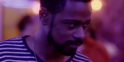 Someone Great LaKeith Stanfield.png