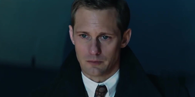 The Aftermarth Alexander Skarsguard.png