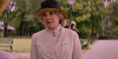 The Chaperone Blythe Danner.png
