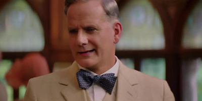The Chaperone Campbell Scott.png