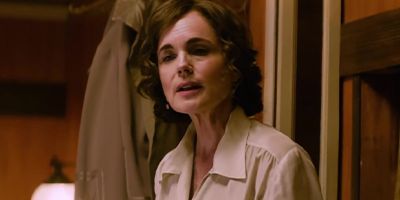 The Chaperone Elizabeth McGovern.png