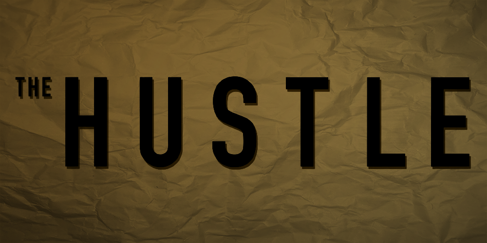 The Hustle (2019) – Don't Do It!