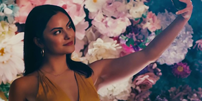 The Perfect Date Camila Mendes.png
