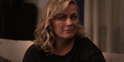 Wine Country Amy Poehler.png