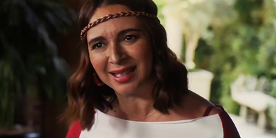 Wine Country Maya Rudolph.png