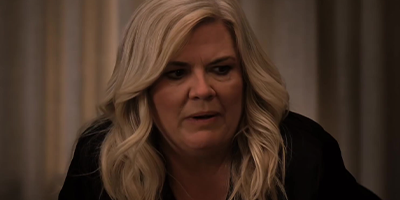 Wine Country Paula Pell.png