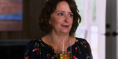 Wine Country Rachel Dratch.png