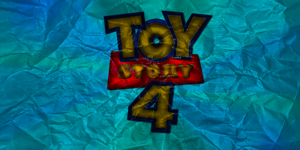 Toy Story 4 (2019) – Gave Me A Buzz